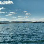 Pousada do Lago Guapé Capitólio