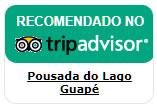 Recomendado Tripadvisor
