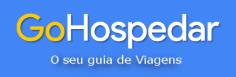 GoHospedar